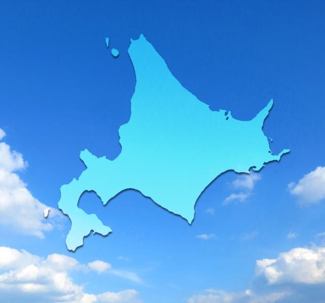 北海道 工場求人