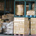 倉庫内軽作業の求人